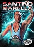 Santino Marella, Jason Brickweg, 1600149049