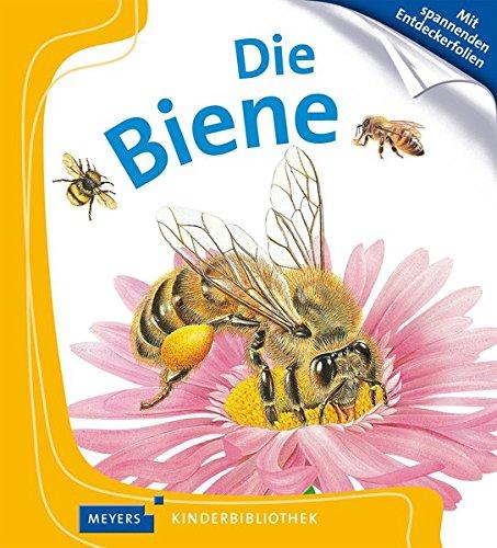 die-biene-meyers-kinderbibliothek