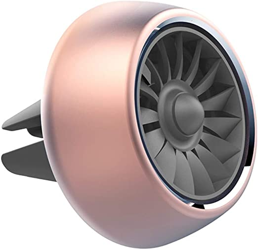 Air Force 2 motor, fragancia de aire del coche - adornos perfumes ...