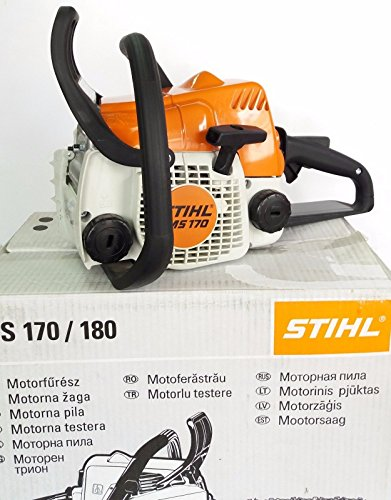 CHAINSAW STIHL MS 170 1.3kw