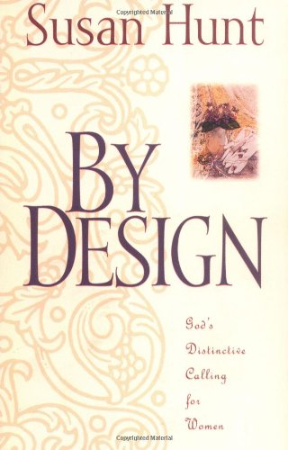 Price comparison product image By Design: God's Distinctive Calling for Women