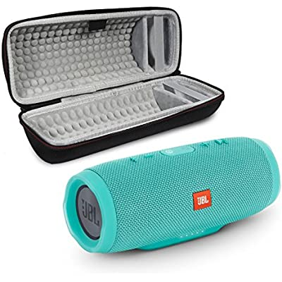 jbl-charge-3-portable-wireless-bluetooth-2