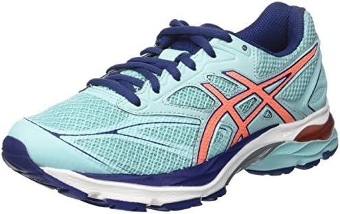 ASICS Gel Pulse 8 Women's Running Shoes