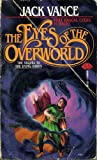 The Eyes of the Overworld, Jack Vance, 067165585X