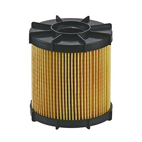 Cartucho filtro separador agua//combustible Mercury//Yamaha