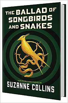 Assistir grátis A Cantiga dos Pássaros e das Serpentes Online sem proteção