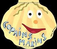 Copains marins par Céline Herrmann