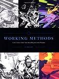 Working Methods, John Lowe, 189390573X