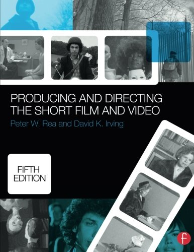 Producing and Directing the Short Film and - Irving Shopping