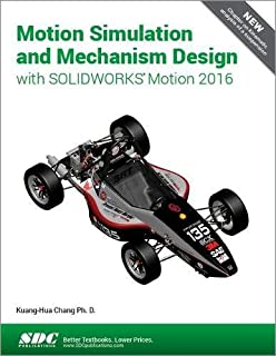 An introduction to solidworks flow simulation 2016 john matsson customers who bought this item also bought fandeluxe Choice Image