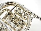 J Michael pocket Horn PFH-550S