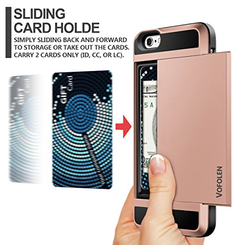 Buy phone cover
