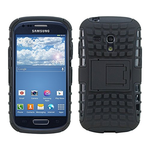 kwmobile Hybrid case with Stand for Samsung Galaxy for sale  Delivered anywhere in Canada