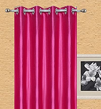 Buy Gewar Patti Curtains For Windows Window Curtains Parda For