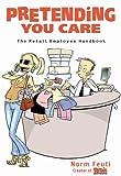 Pretending You Care, Norman Feuti, 1401308902
