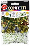 Money Confetti | 1.2 oz | Party Decor