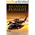 Relentless Pursuit: A Kelly Maclean Novel