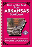 Best of the Best from Arkansas, Gwen McKee, Barbara Moseley, 0937552437