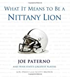 What It Means to Be a Nittany Lion, , 1572438460