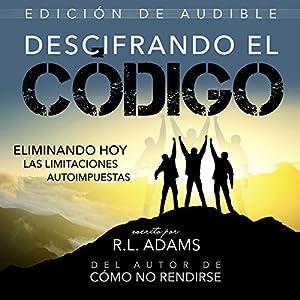 Descifrando el Codigo Audiobook