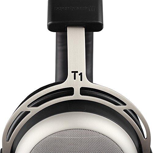 Beyerdynamic T1  Headphones