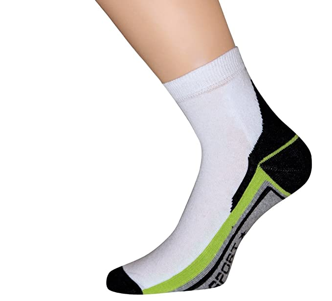 kb-Socken Zapatillas Calcetines trekking calcetines kurzschaft con suela de felpa para hombre y mujer Calcetines Deportivos Correr Calcetines, ...