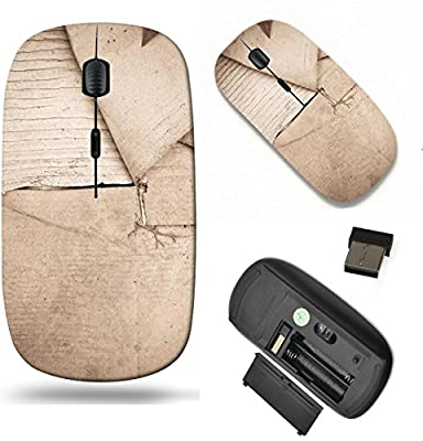 MSD Wireless Mouse Travel 2.4G Wireless Mice with USB Receiver, Noiseless and Silent Click with 1000 DPI for notebook, pc, laptop, computer, mac book design 20945154 Vintage paper with plenty of copy