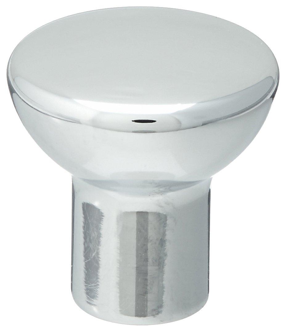 Delta Faucet RP73816 Compel Bidet Finial, Chrome by DELTA FAUCET