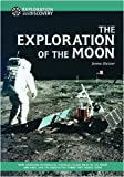 The Exploration of the Moon, Jenna Glatzer, 1590840488