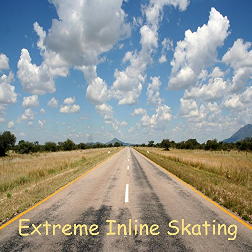 Extreme Inline Skating (Extreme In Line Skating)