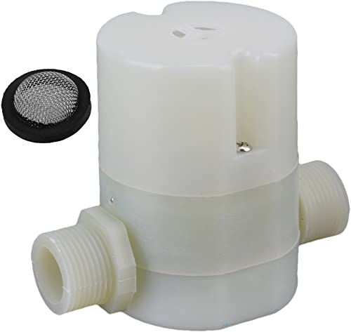3 4 Automatic Water Level Control Valve Water Tower Water Tank Float Valve