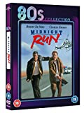 Midnight Run - 80s Collection [DVD] [2018]