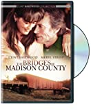 The Bridges of Madison County poster thumbnail