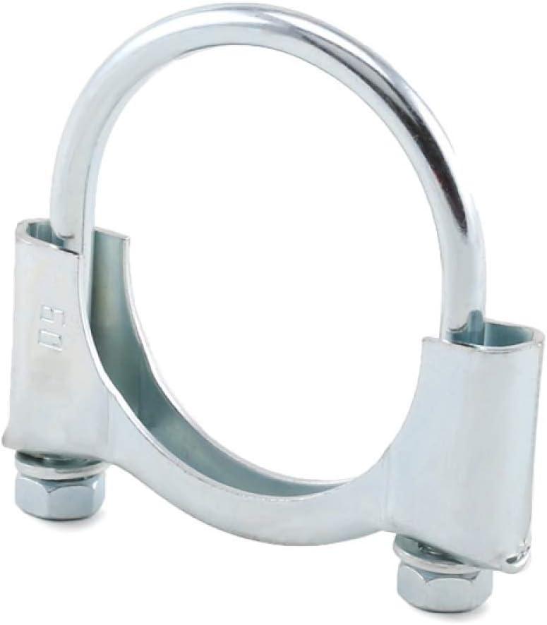 Bosal 250-260 Pi/èce de serrage /échappement
