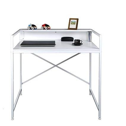 Mesa plegable para laptop Computadora portátil plegable Mesa de ...