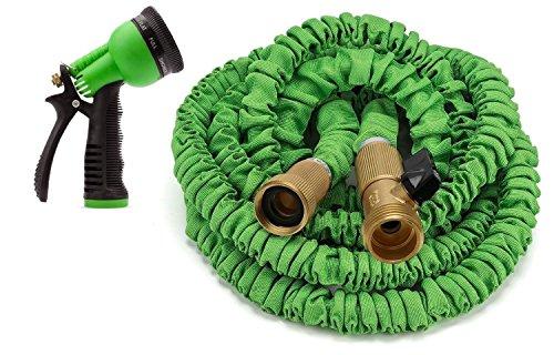 expandable strongest garden hose