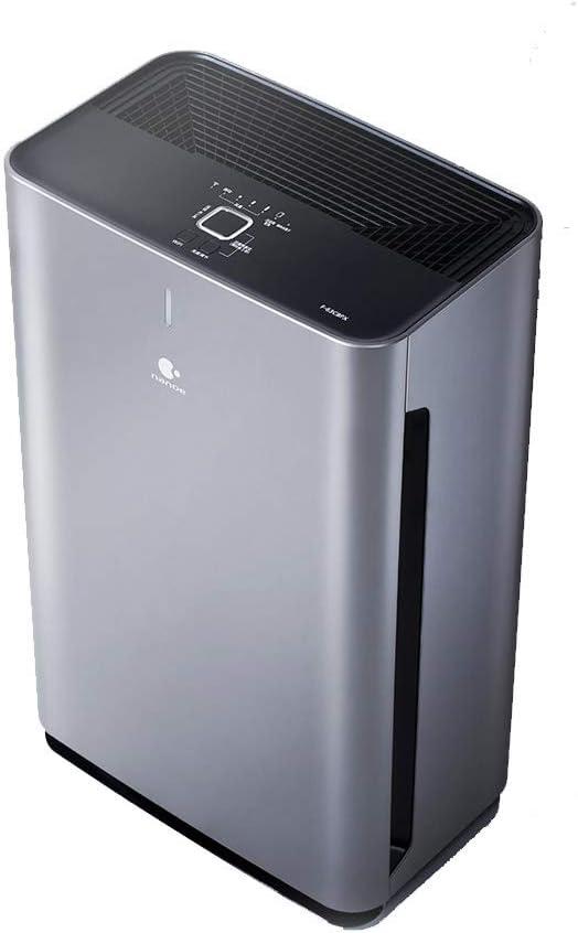Xingzhe Filtro purificador de aire adecuado for el hogar, oficina ...