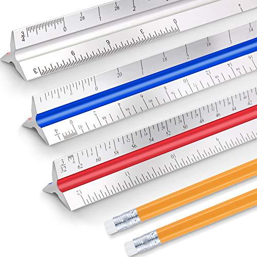 Most bought Drafting Tools & Kits