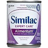 Similac Expert Care Alimentum Baby Formula - Ready to Feed - 8 fl oz - 24 pk