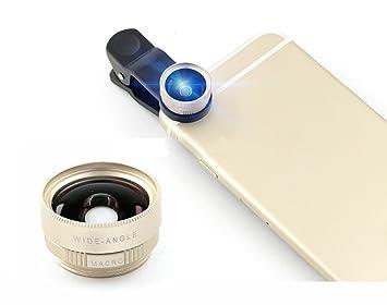 Paiap handy kamera teleskop 0.65 weitwinkel 12.5x makro keine
