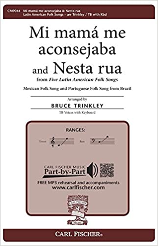 Piano | Free ebooks from our library | Page 5