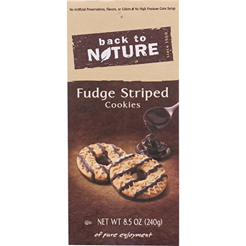 back-to-nature-cookies-fudge-striped-shortbread-85-oz-case-of-6