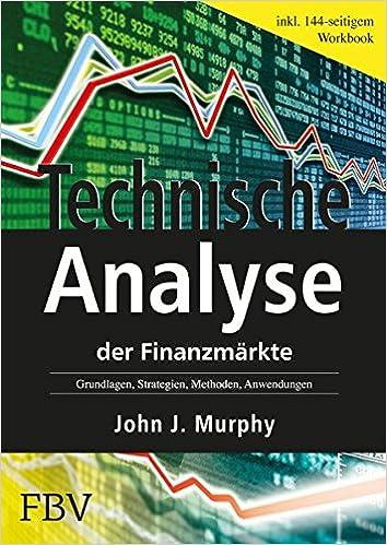 John j murphy intermarket technical analysis pdf