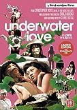 Underwater Love (Onna no kappa) (Under water Love - A Pink Musical) [Region 2]