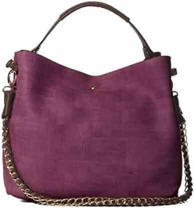 7ee1a3521b57 Shopping JustMyBag - $50 to $100 - Handbags & Wallets - Women ...