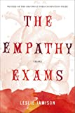 """The Empathy Exams Essays"" av Leslie Jamison"