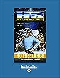 Hal Spacejock: No Free Lunch