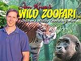 Jim Knox's Wild Zoofari at Connecticut's Beardsley Zoo