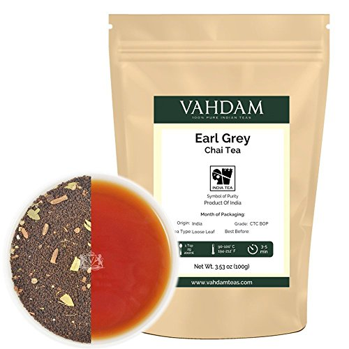 earl-grey-masala-chai-50-cups-loose-leaf-tea-delicious-blend-of-black-tea-with-natural-bergamot-extr