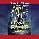 Darkness Falls   Keri Arthur